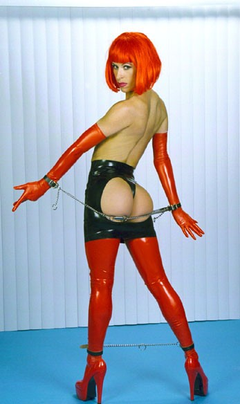 latex-rojo_11