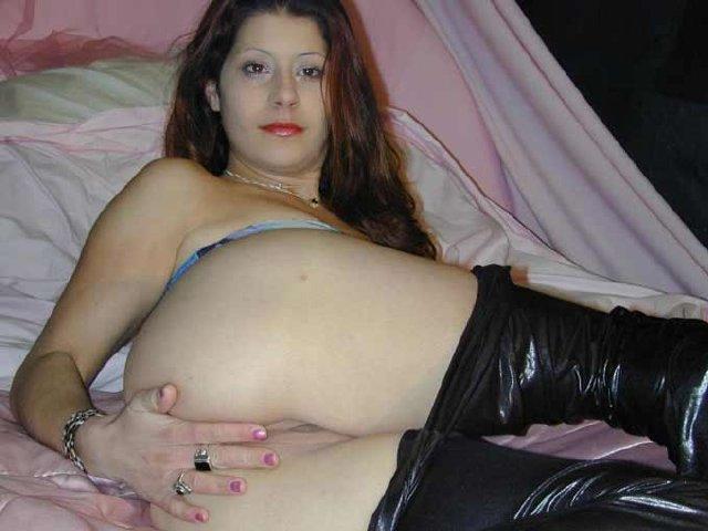mujer-desnuda5-04