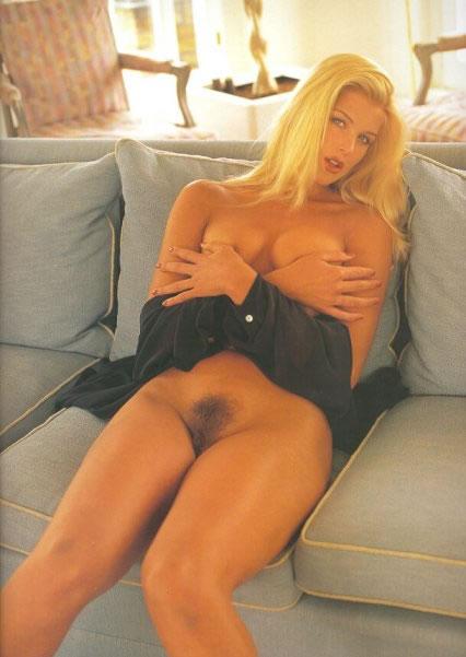 mujer-desnuda5-15