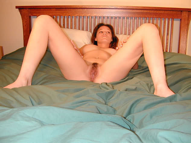 mujer-desnuda5-17