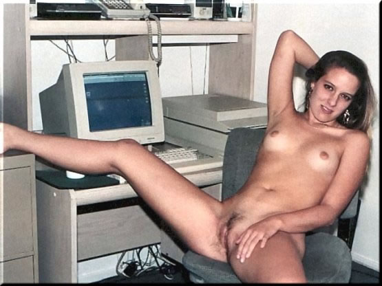 mujer-desnuda5-22