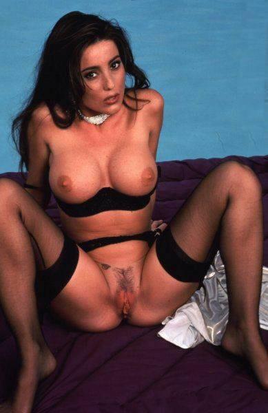 mujer-desnuda5-25