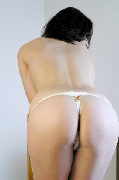 jovencita-con-lindas-tetas_15