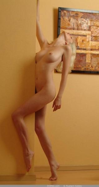 rubia-desnuda-promocionando-la-pintura_05