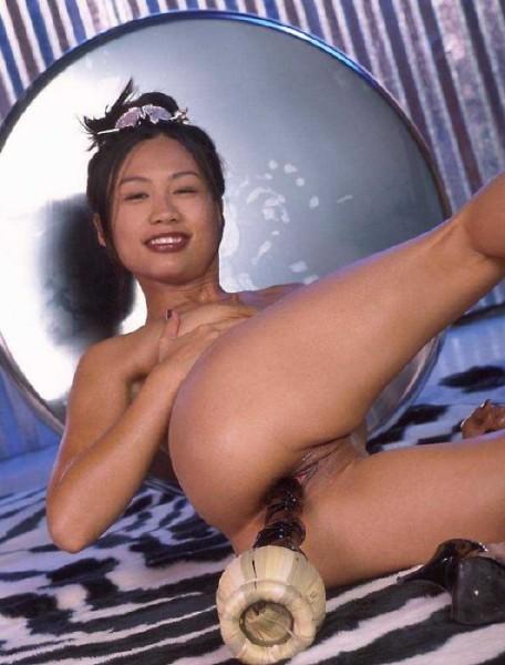 tailandesas prostitutas prostitutas de los años