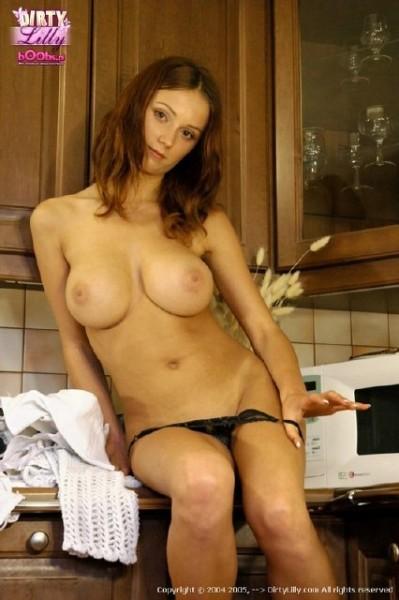 dirtylilly_kitchen09
