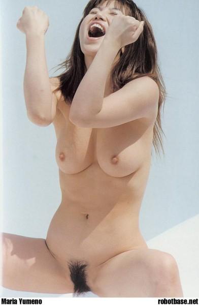 maria_yumeno_36