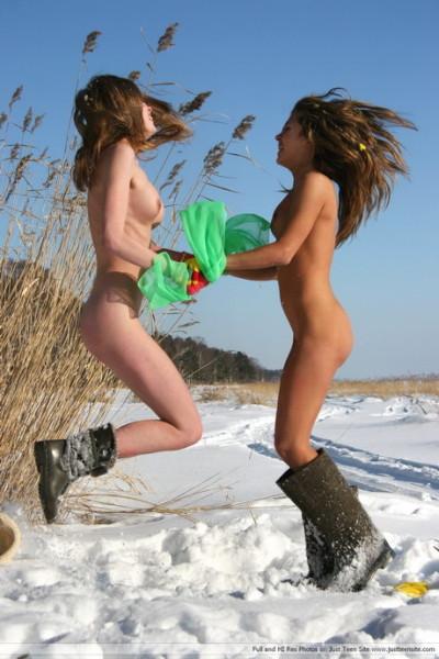 jovencitas-calientes_06