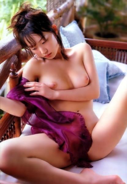 chinas1_03