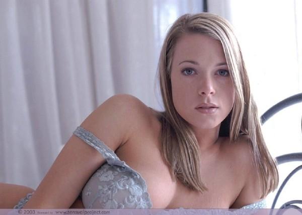 jovencita_sensual_02