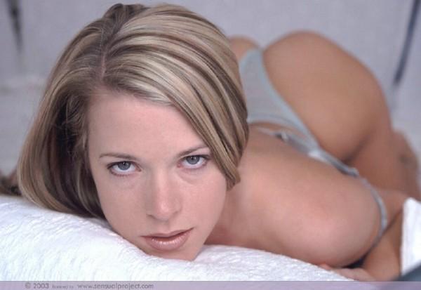 jovencita_sensual_03