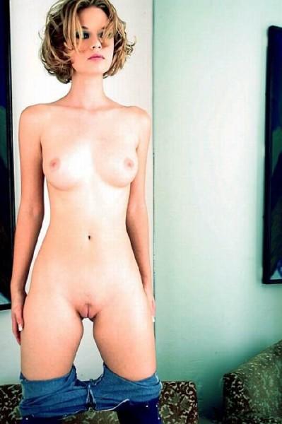 adolescentes-desnudas_04