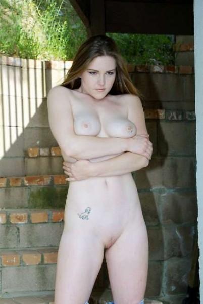 adolescentes-desnudas_14