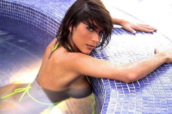 berena-bikini-amarillo_01