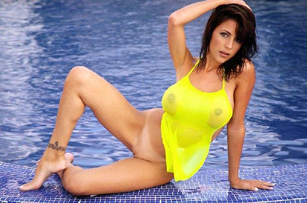 berena-bikini-amarillo_04