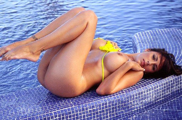 berena-bikini-amarillo_09