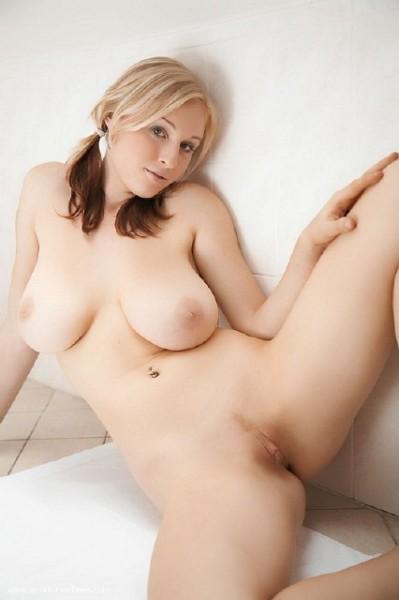 TABLN DE ANUNCIOS COM - intercambio fotos desnuda