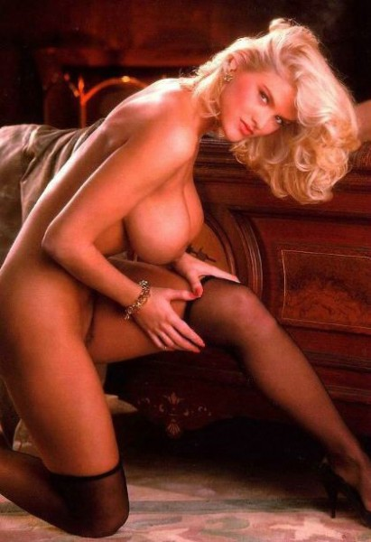 anna_nicole_smith_02