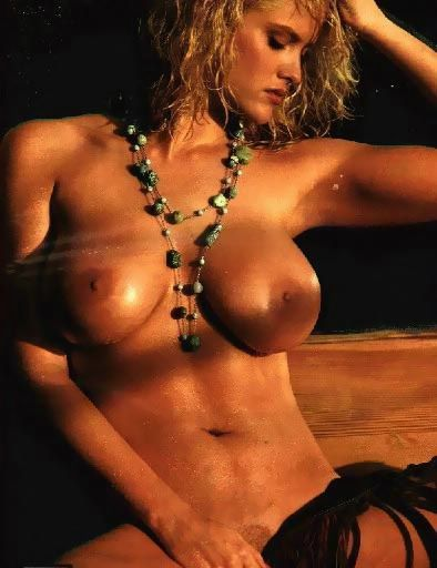 anna_nicole_smith_04