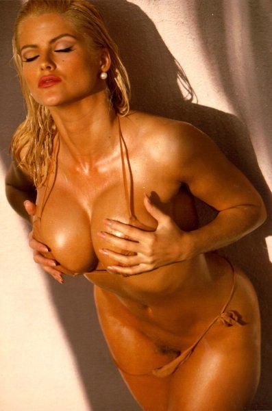 anna_nicole_smith_07
