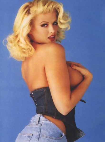 anna_nicole_smith_14