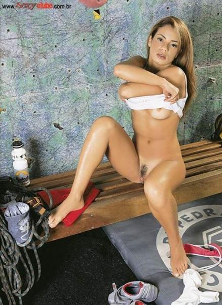 brasileña-deportista_10
