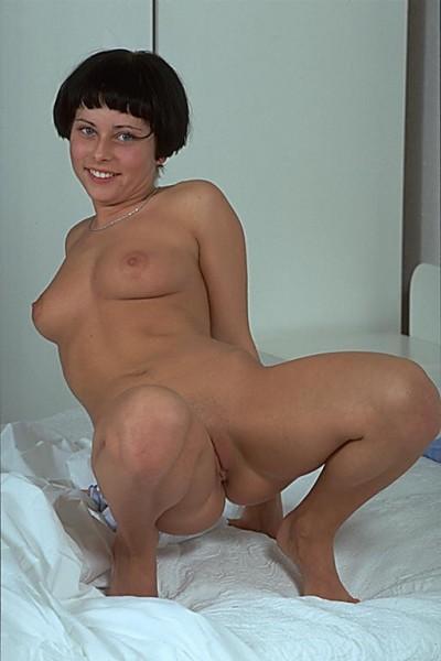 jovencita-holandesa-desnuda_03