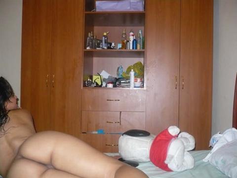 01_muchacha_ecuatoriana
