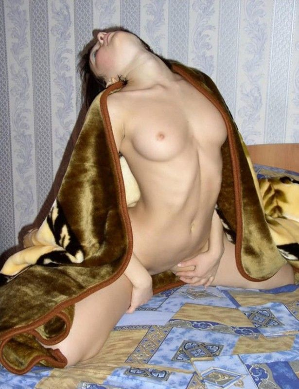 amateur-polaca_07