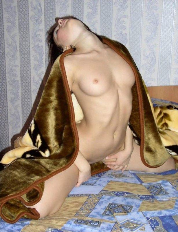 amateur-polaca_07