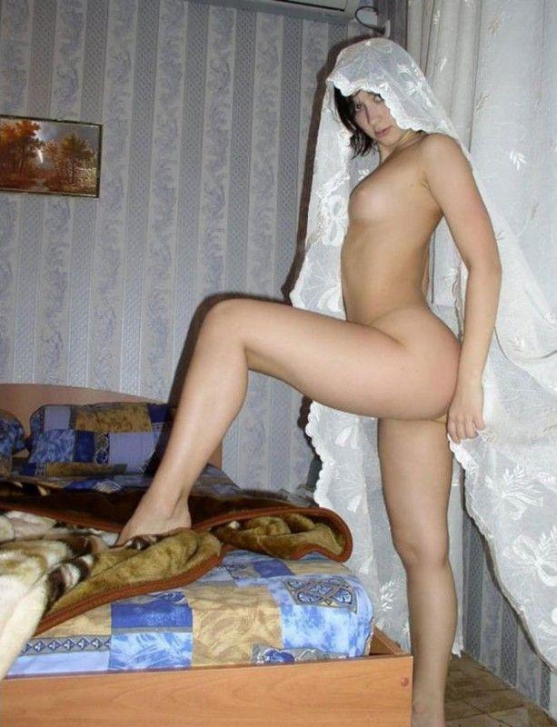 amateur-polaca_08