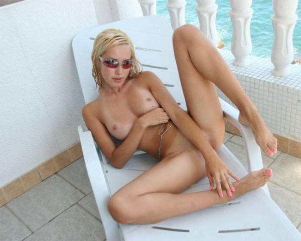 chicas-nudistas_07