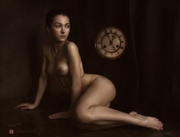 sergey-bets_14