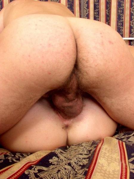 sexo-en-rusia_04