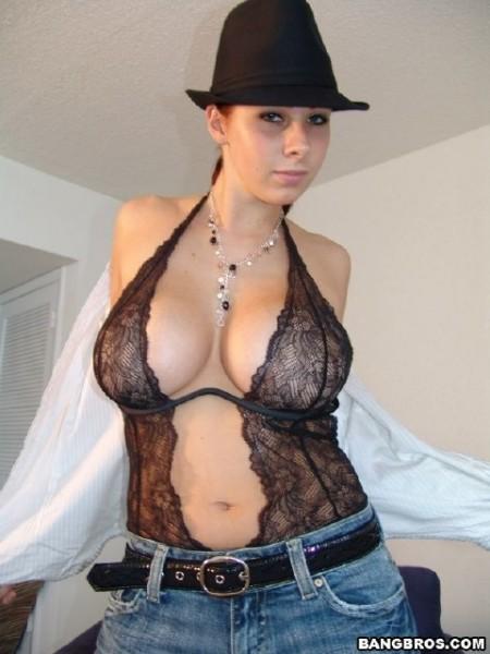 dejate-el-sombrero-puesto_04