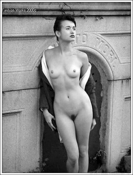 lolitas-desnudas_01