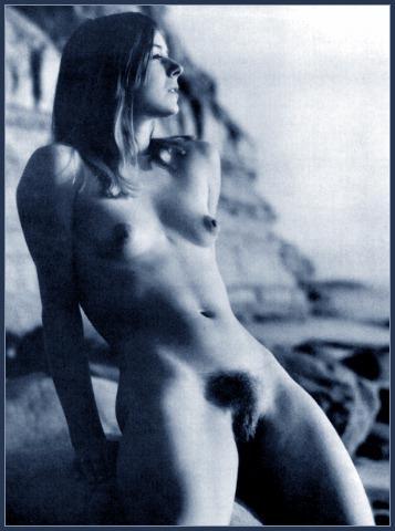 lolitas-desnudas_03