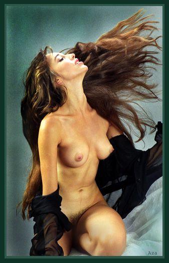 lolitas-desnudas_06
