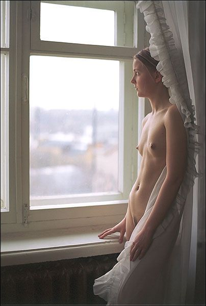 lolitas-desnudas_14