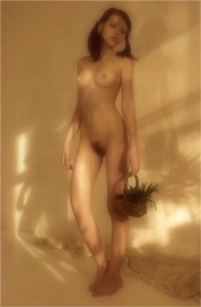 nenas-eroticas_03
