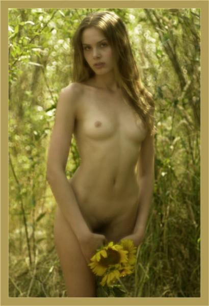 nenas-eroticas_05