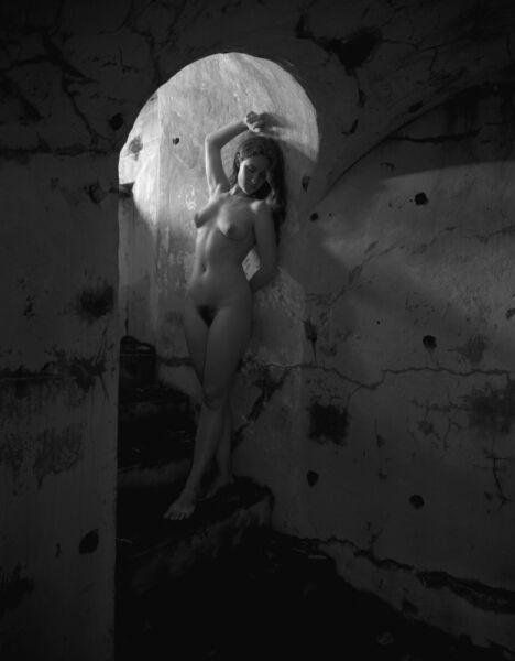 nenas-eroticas_06