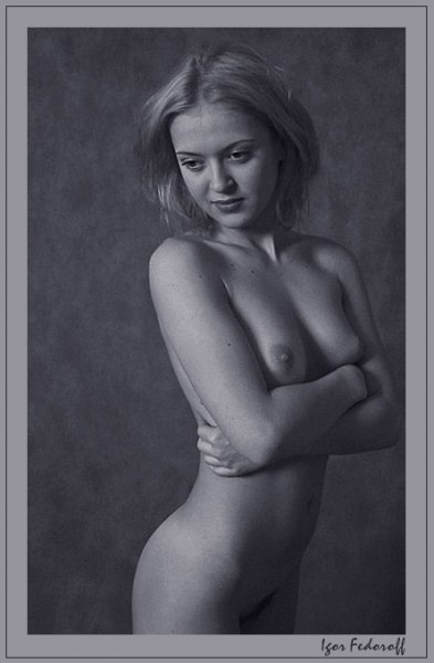 nenas-eroticas_08