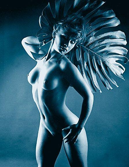 nenas-eroticas_12