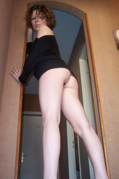 sexy-esposa_02