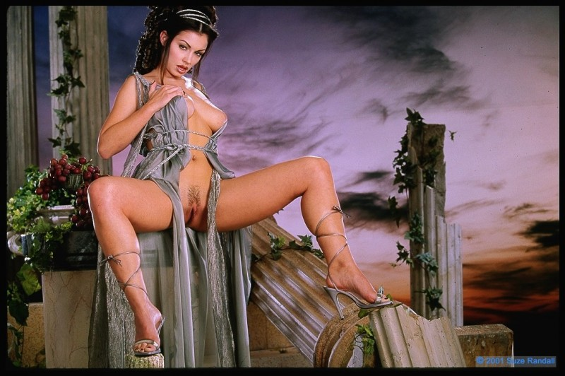 aria-griega-cachonda1_11