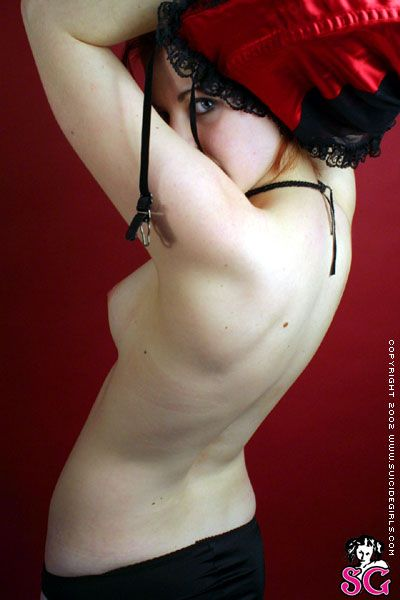 marla-gotica_13