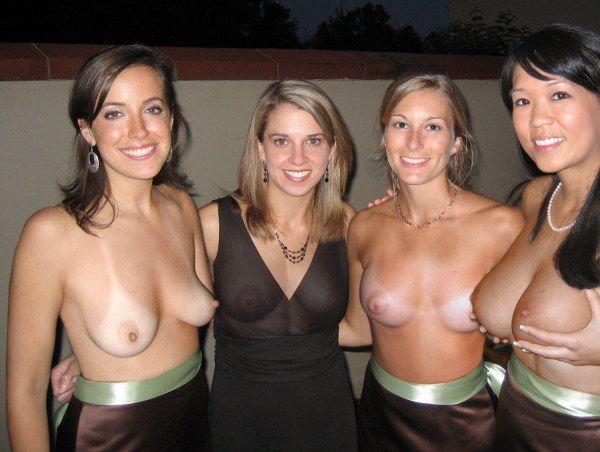 grupo-chicas-desnudas_01