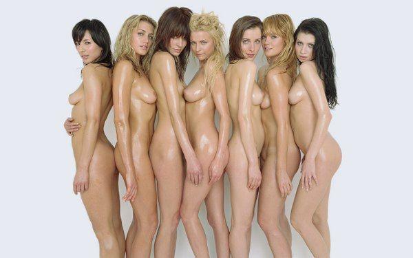 grupo-chicas-desnudas_06