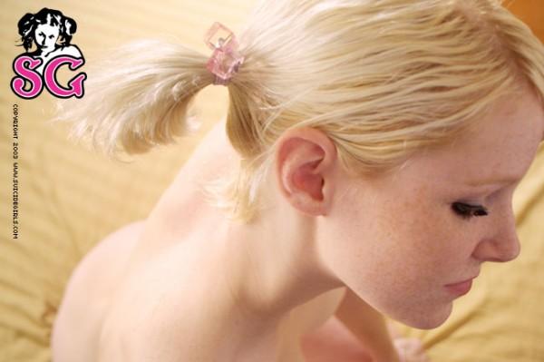 louise-pink_21